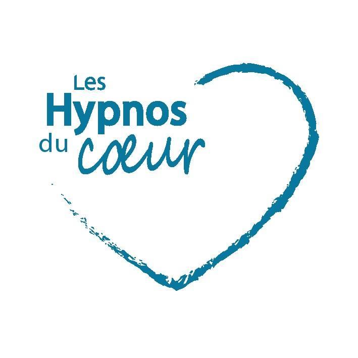 Hypnos du cœur